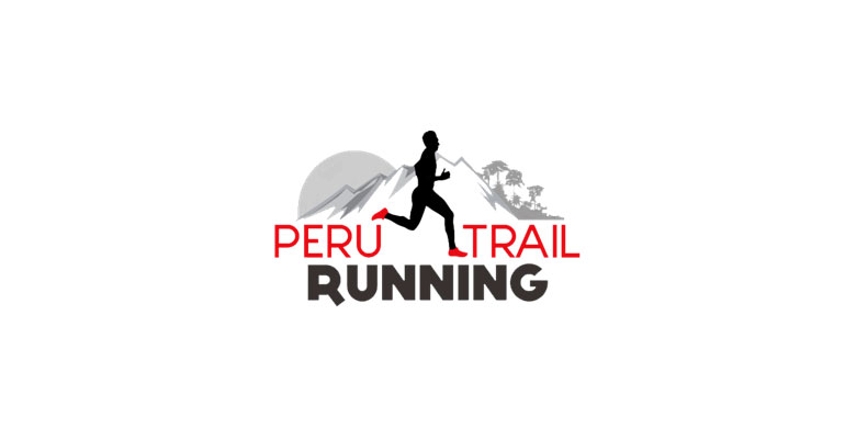 Perú Trail Running