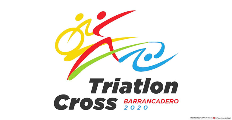 Triatlón Cross Barrancadero 2020