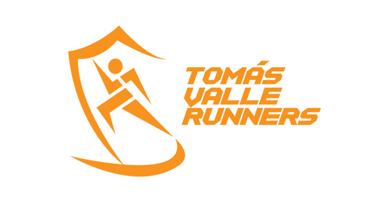 Tomas Valle Runners