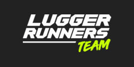 Lugger Runners Team