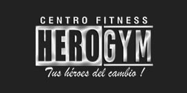 HERO GYM - Centro Fitness